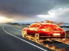 """谁为新能源汽车埋下了一颗""""定时炸弹""""?"""